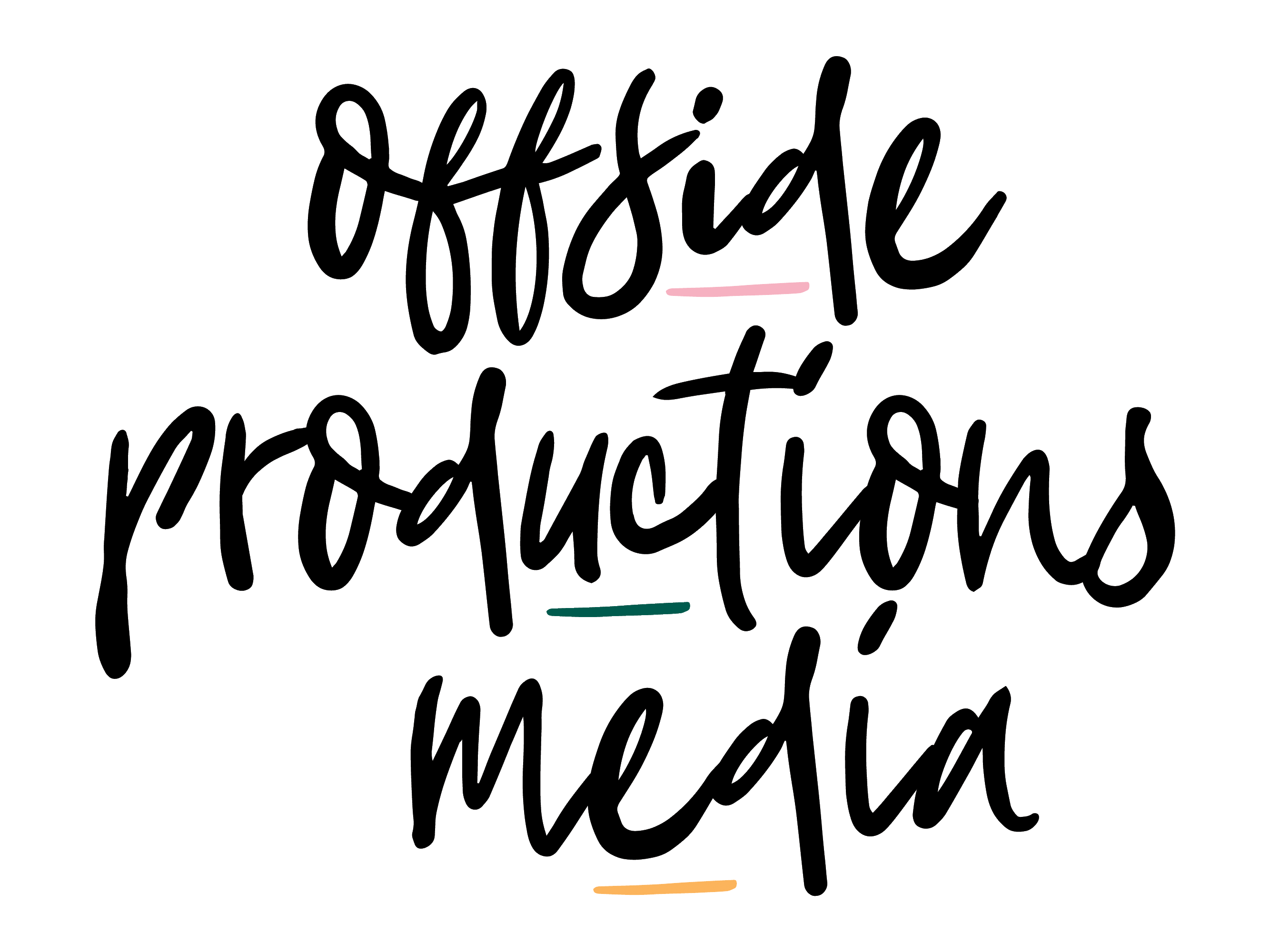 Offside Media Productions