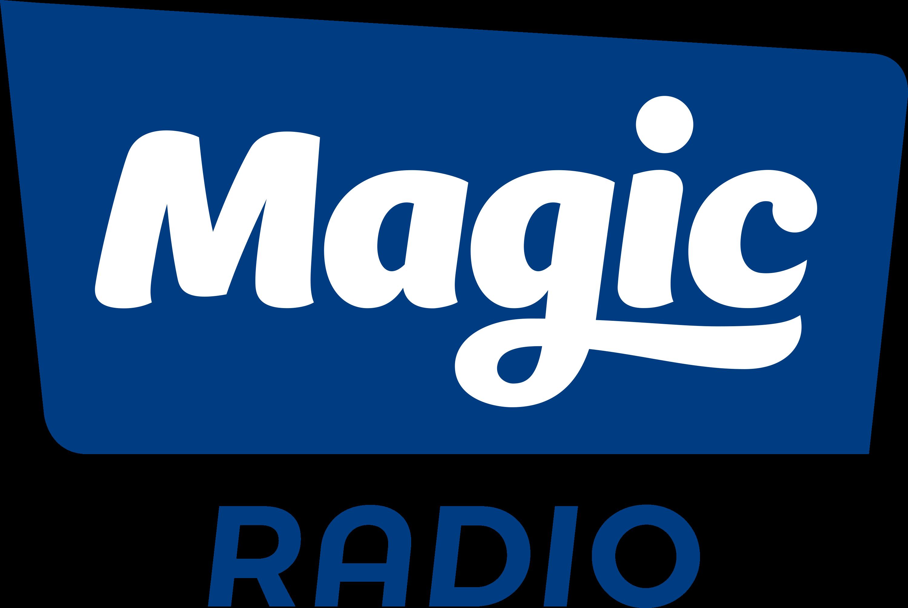 Magic Radio Network