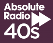 Absolute Radio 40s