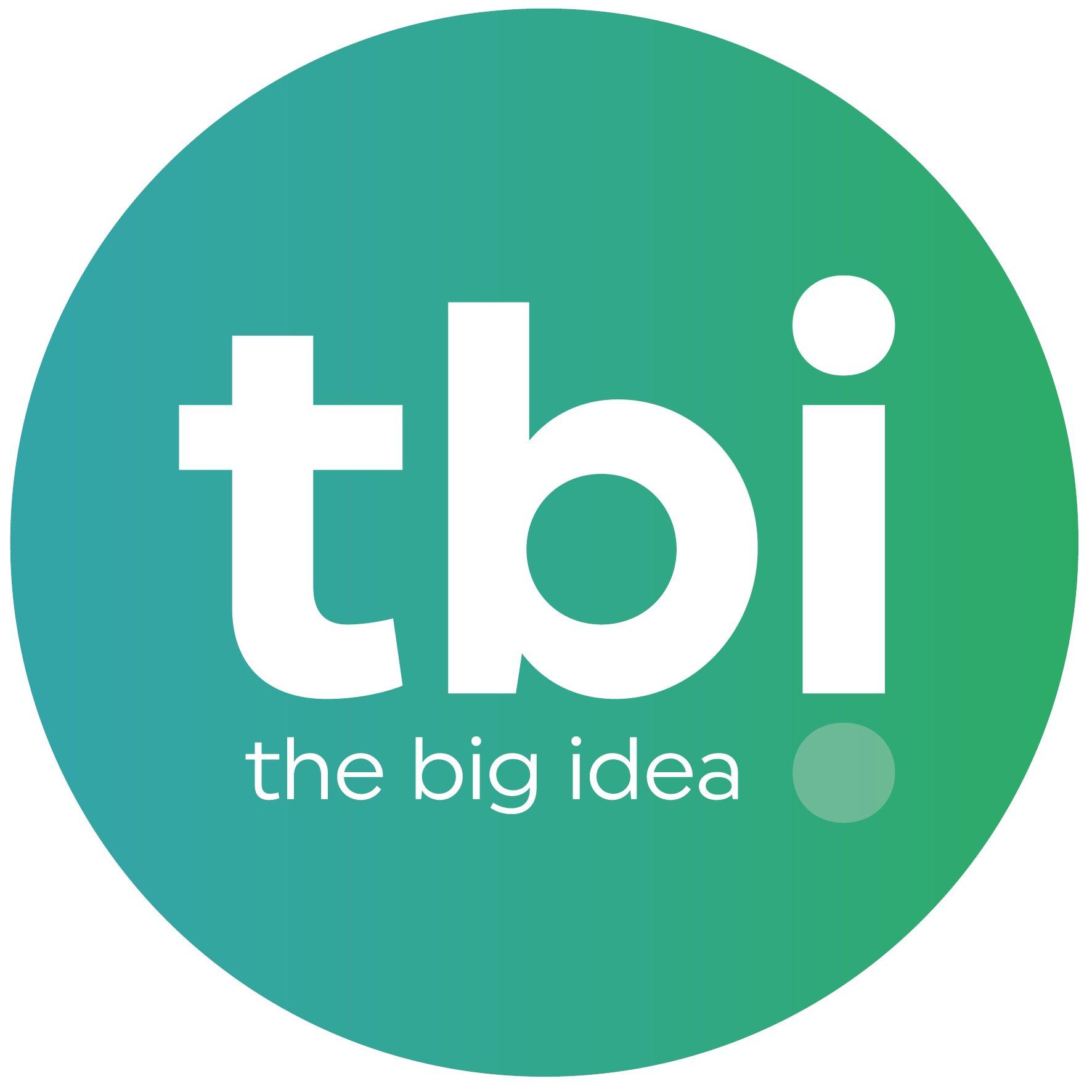 TBI Media