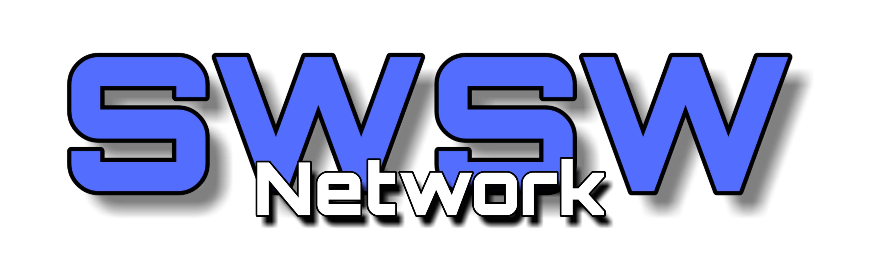 SWSW Network