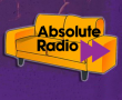 Absolute Radio's Front Room Festival