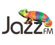 Jazz FM's Virtual Jazz Festival