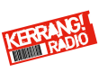 Kerrang! Radio's Lockdown Sessions