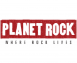 Planet Rock's Lockdown Sessions