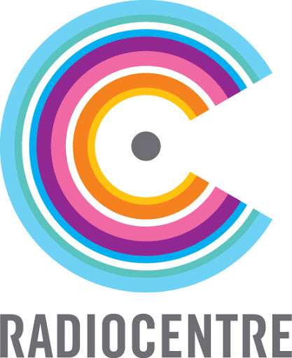 Supported by Radiocentre