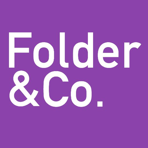 Folder & Co