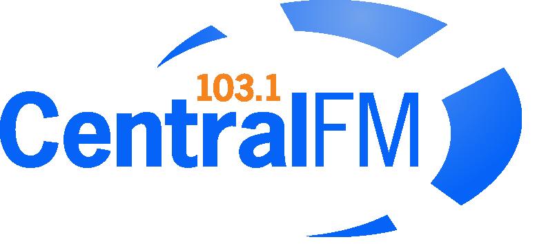 Central FM
