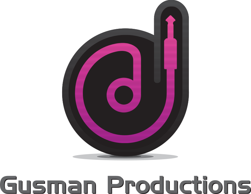 Gusman Productions