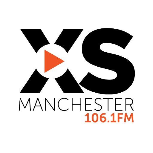 XS Manchester