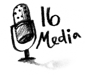 Sixteen Media