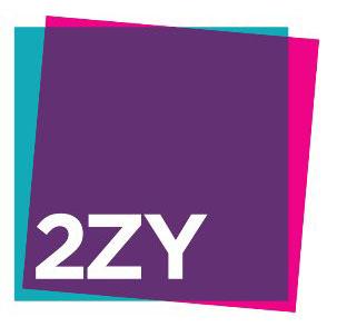 2ZY Ltd