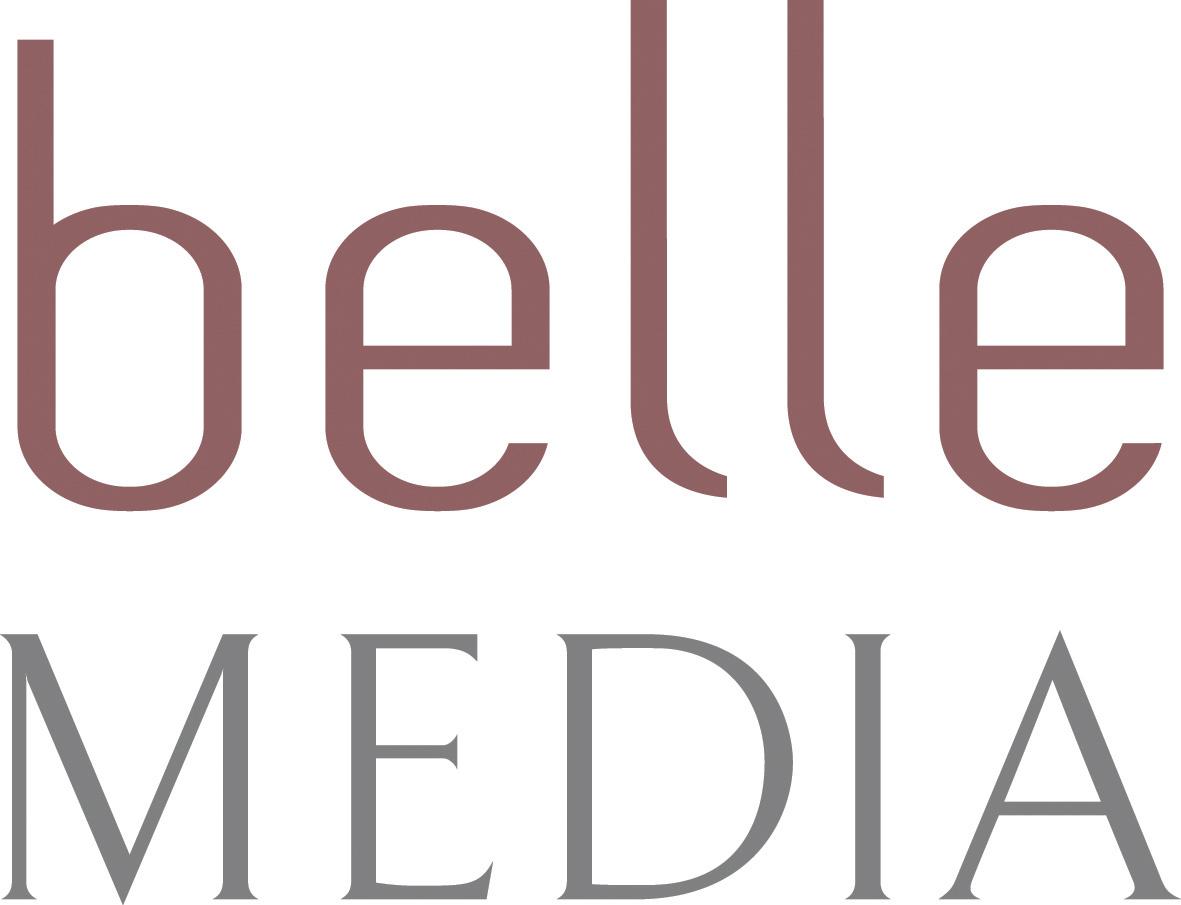 Belle Media