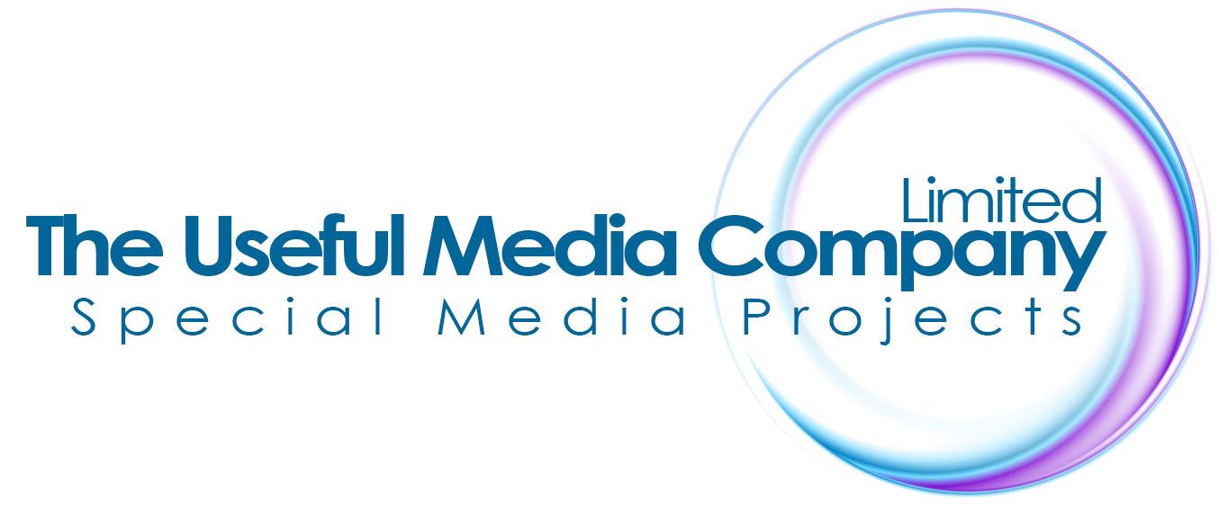 The Useful Media Company