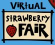 Virtual Strawberry Fair