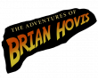 The Manchester Adventures of Brian Hovis