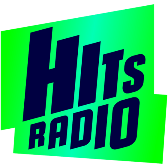 Hits Radio Network in England