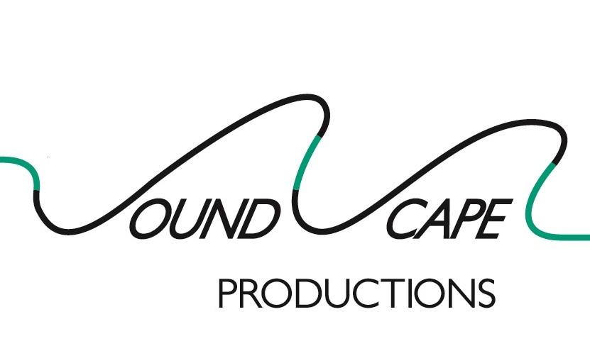 Soundscape Productions