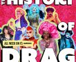 The History of Drag