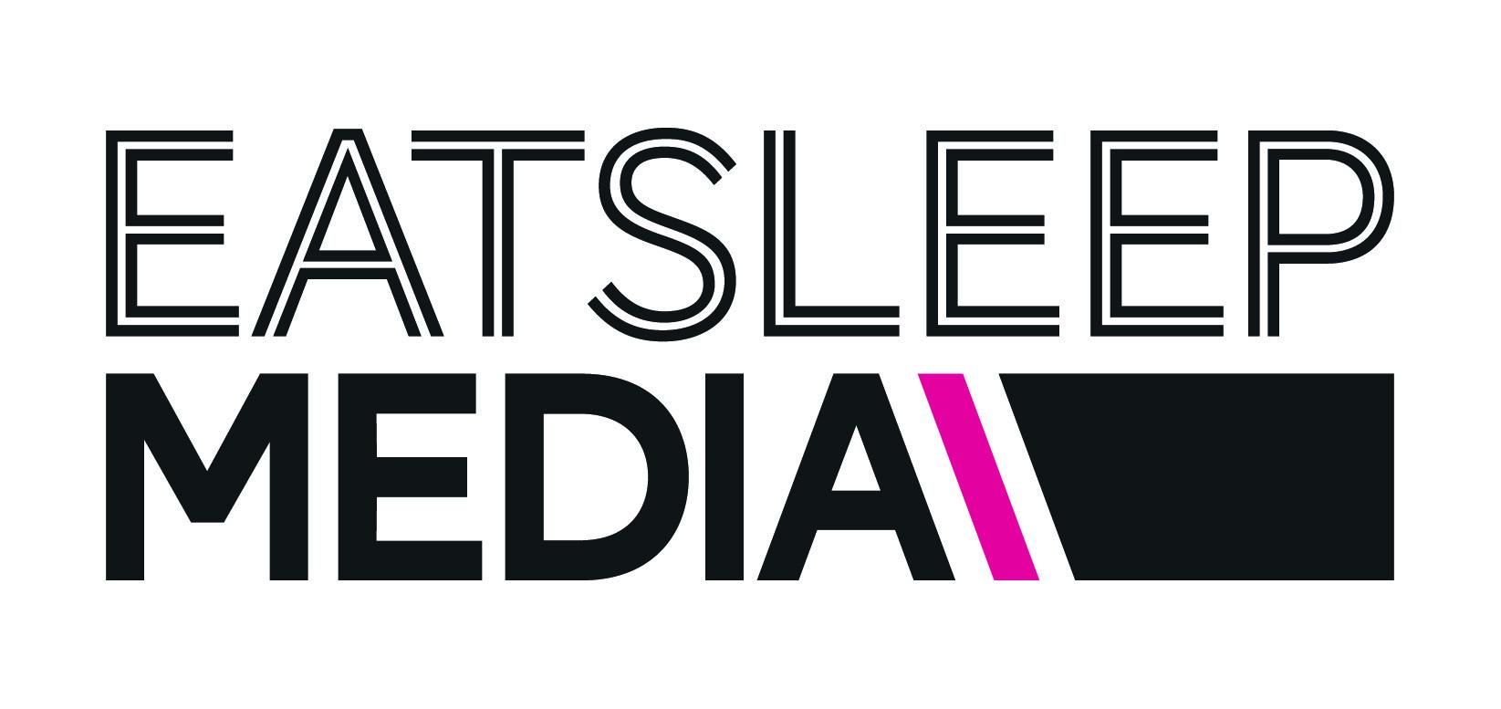 Eat Sleep Media