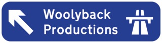 Woolyback Productions
