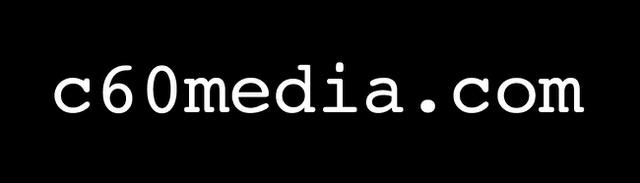 C60 Media Ltd