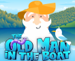 The Old Man in the Boat